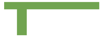 team geruestbau logo web